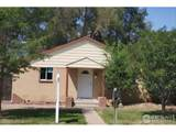 205 16th Ave Ct - Photo 1