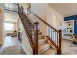602 Conestoga Dr - Photo 2