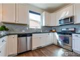 602 Conestoga Dr - Photo 8