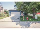 100 Gold Hill Dr - Photo 1