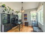 100 Gold Hill Dr - Photo 11