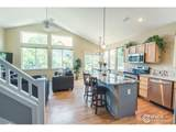 100 Gold Hill Dr - Photo 12