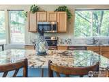 100 Gold Hill Dr - Photo 13