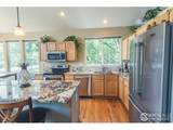 100 Gold Hill Dr - Photo 14