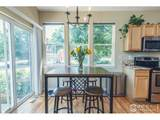 100 Gold Hill Dr - Photo 15