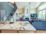 100 Gold Hill Dr - Photo 17