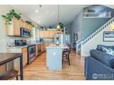 100 Gold Hill Dr - Photo 18