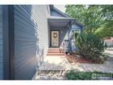 100 Gold Hill Dr - Photo 2
