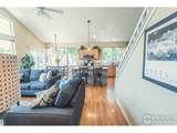 100 Gold Hill Dr - Photo 20