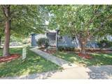 100 Gold Hill Dr - Photo 4