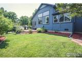 100 Gold Hill Dr - Photo 5