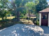 315 7th Ave - Photo 18