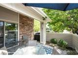 941 Hover Ridge Cir - Photo 27