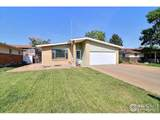 819 36th Ave Ct - Photo 1
