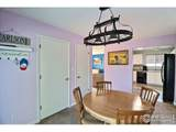 819 36th Ave Ct - Photo 10