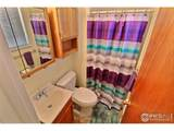 819 36th Ave Ct - Photo 18
