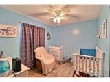 819 36th Ave Ct - Photo 23