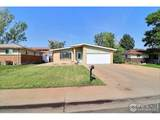 819 36th Ave Ct - Photo 3
