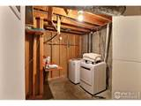 819 36th Ave Ct - Photo 34