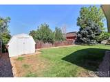 819 36th Ave Ct - Photo 35