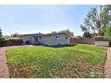 819 36th Ave Ct - Photo 36