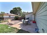 819 36th Ave Ct - Photo 37