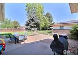 819 36th Ave Ct - Photo 38