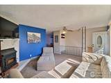 819 36th Ave Ct - Photo 4