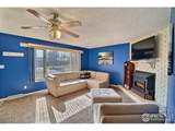 819 36th Ave Ct - Photo 8