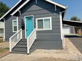 622 5th Ave - Photo 1