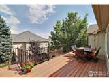 1336 52nd Ave Ct - Photo 36
