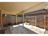 3021 11th Ave - Photo 21