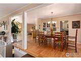 1941 17th Ave - Photo 16