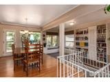 1941 17th Ave - Photo 17