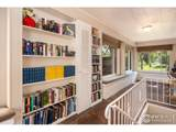 1941 17th Ave - Photo 18