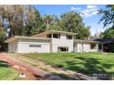 1941 17th Ave - Photo 2