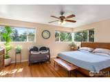 1941 17th Ave - Photo 21