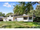 1941 17th Ave - Photo 3