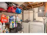 1941 17th Ave - Photo 32