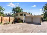 1941 17th Ave - Photo 33