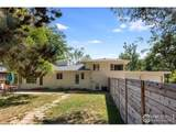 1941 17th Ave - Photo 34