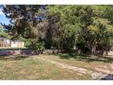 1941 17th Ave - Photo 35
