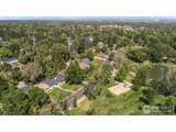 1941 17th Ave - Photo 36