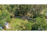 1941 17th Ave - Photo 38