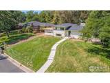 1941 17th Ave - Photo 6
