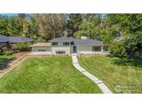 1941 17th Ave - Photo 7