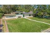 1941 17th Ave - Photo 8