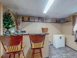1901 Rolling View Dr - Photo 11