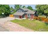 1901 Rolling View Dr - Photo 2