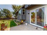 1901 Rolling View Dr - Photo 24